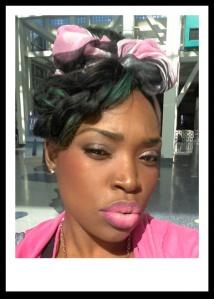 pretty_n-pink_1