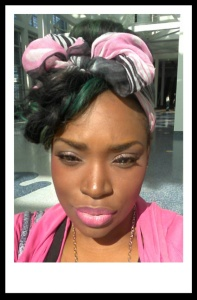 pretty_n_pink_2