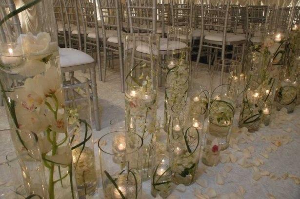 wedding_candles